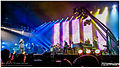 Peter Gabriel - Back To Front- So Anniversary Tour 2014 (14254523184).jpg