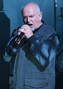 Peter Gabriel - Back To Front 2014 1 (cropped).jpg