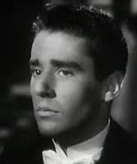 Peter Lawford Peter Lawford in The Picture of Dorian Gray trailer cropped.jpg