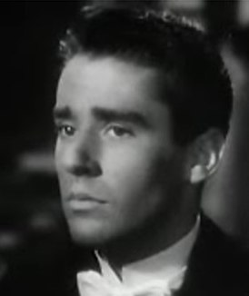 Peter Lawford in The Picture of Dorian Gray trailer cropped.jpg