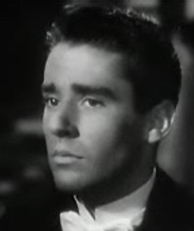 Peter Lawford in The Picture of Dorian Gray trailer cropped