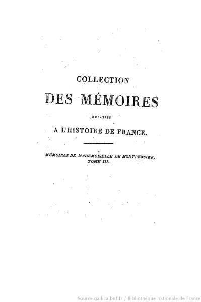 File:Petitot - Collection complète des mémoires relatifs à l'histoire de France, 2e série, tome 42.djvu