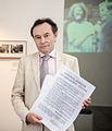 Petr Janyska - Europeana 1989 - Object showcase.jpg