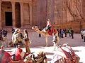 Petra - Rent-a-camel (9779199196).jpg