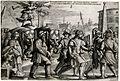 Petrarch-pencz-fame.jpg