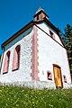 Pettneu Kalvarienbergkapelle.jpg