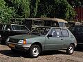 Peugeot 205 1.1 (9342698769).jpg