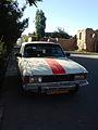 Peykan Taxi - Parked - Nishapur 1.JPG
