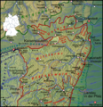 Pfaelzerwaldkarte Quaidersberg.png