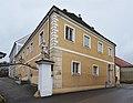 Pfarrhof 28671 in A-2070 Retz.jpg