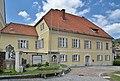Pfarrhof Kindberg 01.jpg
