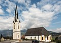 Pfarrkirche St. Martin 02.jpg