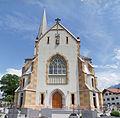 Pfarrkirche Untermieming 025.jpg