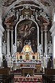 Pfarrkirchen, Wallfahrtskirche Gartlberg 004.JPG