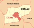 Ph locator ifugao lagawe.png