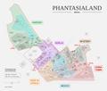 Phantasialand map DE.png