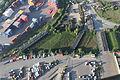 Phb dt 8041 ex Ellerholzkanal.jpg