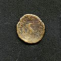 Philipopolis Numismatic Society collection 13.14B Caracalla.jpg