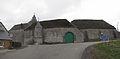 Philippeville - Roly - Château-ferme place de Roly 8 (18-2013) 146-147.jpg