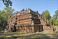 Phimeanakas (Angkor Thom) (6832283805).jpg