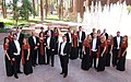 Phoenix Chorale.jpg