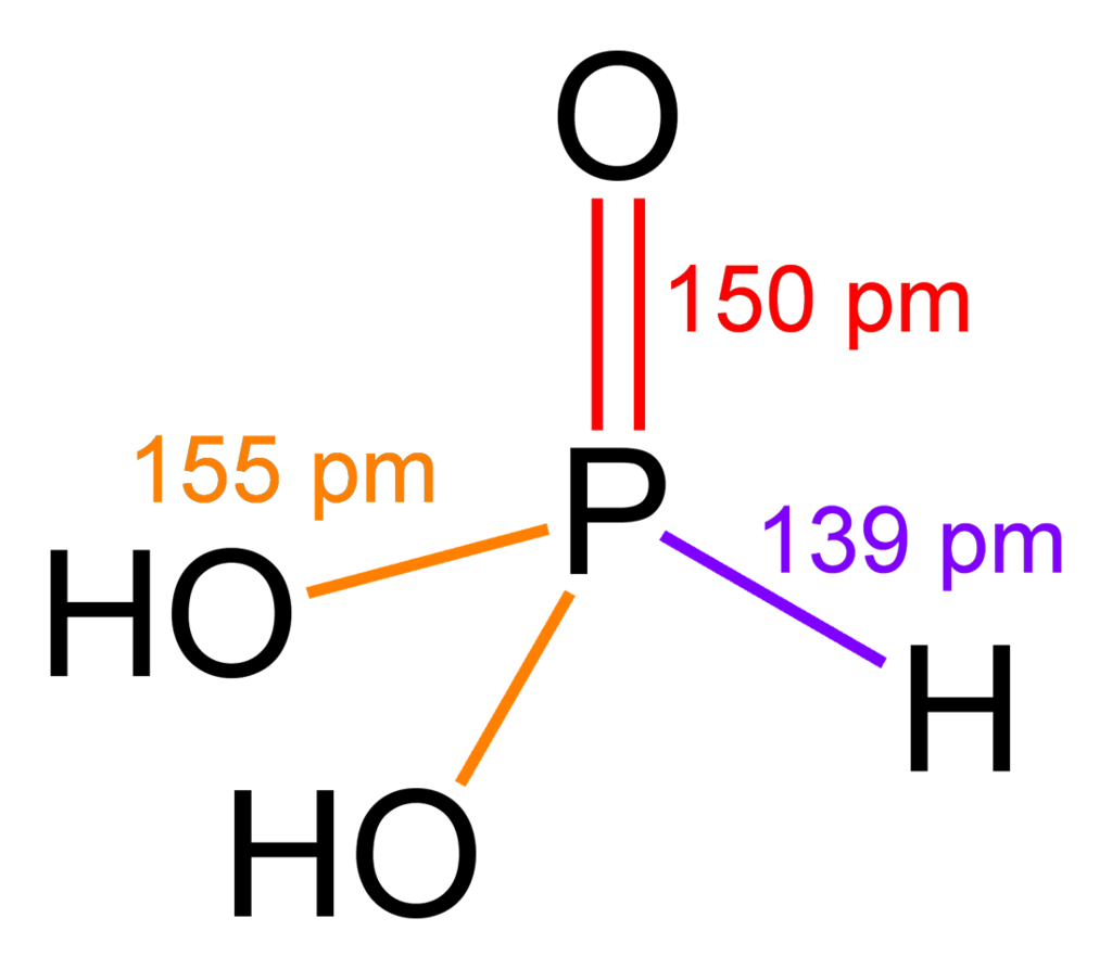 [Immagine: 1024px-Phosphonic-acid-2D-dimensions.png]