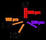 Phosphonic-acido-2D-dimensions.png