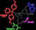 Phosphoramidite.png