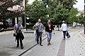 Photo-tour Novi Grad - Participants 06.jpg