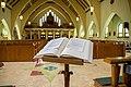 Photographs of Église Saint-Thomas-d'Aquin, Québec, Canada 02.jpg