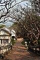 Phra Nakhon Khiri (Petchaburi)-002.jpg