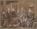 Phryne Before the Areopagus MET DT2926.jpg