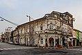 Phuket Town Buildings-of-Dibuk-Road-01.jpg