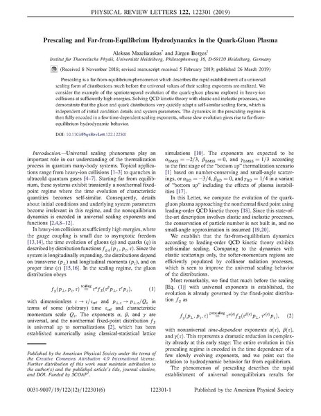 File:PhysRevLett.122.122301.pdf