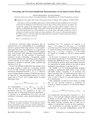 PhysRevLett.122.122301.pdf