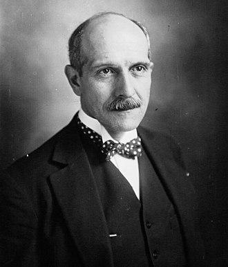 François Piétri - F. Piétri (1929)