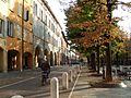Piazza Fontanesi, Reggio Emilia.JPG