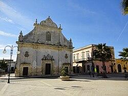 Piazza San Giorgio Ortelle.jpg