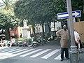 Piazza Tasso - Sorrento - panoramio.jpg