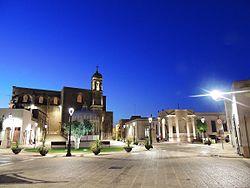 Piazza degli Eroi Giuggianello (nuova).jpg