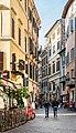 Piazza di Pasquino in Rome.jpg
