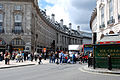Piccadilly Circus (1138915019).jpg