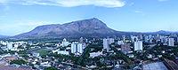 PicoIbituruna-GovernadorValadares.jpg