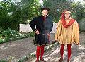 Picquigny (23 août 2009) fête médiévale 004.jpg