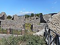 Picture at Pompei 2017 24.jpg