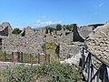 Picture at Pompei 2017 24.jpg