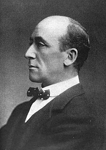 Picture of Algernon Blackwood.jpg