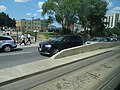 Pictures taken from the window of an eastbound 512 St Clair streetcar, 2015 07 10 (18).JPG - panoramio.jpg
