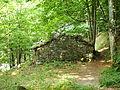 Piedicavallo, comune della Valle Cervo14.jpg