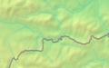 Pieniny mapa.png